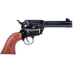 Rough Rider Big Bore .45 Colt Revolver