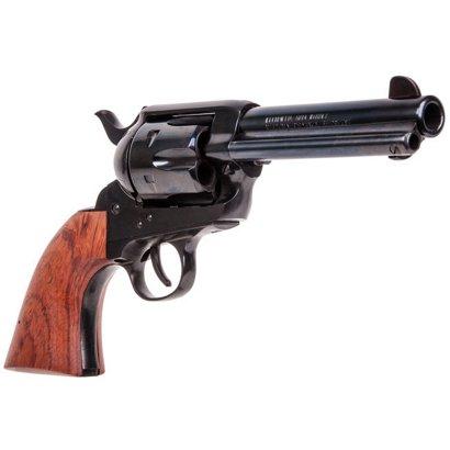 heritage rough rider big bore 45 colt revolver academy
