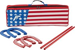 Franklin American Series Horseshoes Set