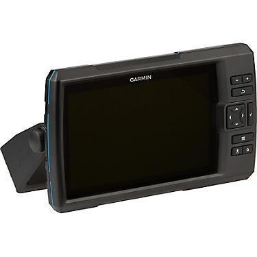 Garmin Striker Plus 9sv GPS Fishfinder