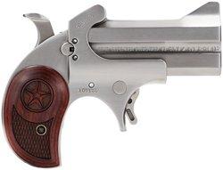 Bond Arms Cowboy Defender .45 Colt/.410 Gauge Derringer Pistol