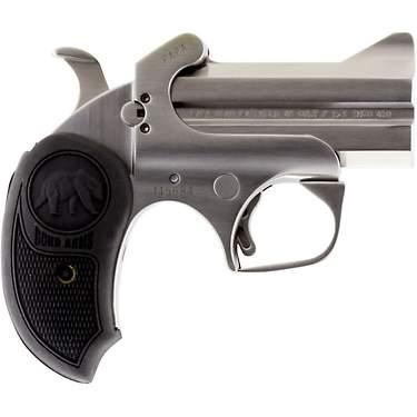 Bond Arms | Academy