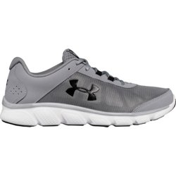 Men's Micro G Assert 7 Running Shoes