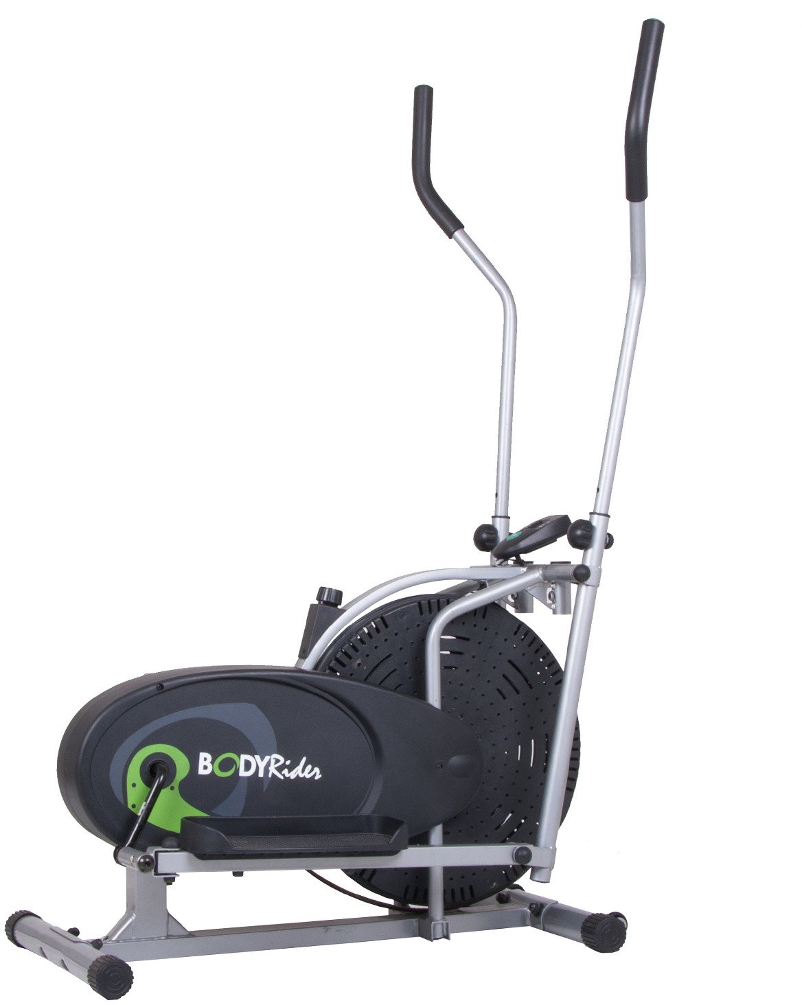 Cardio Equipment Amp Exercise Machines Academy