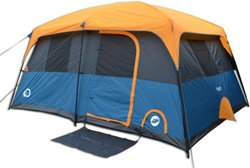 Discovery Adventures Orion 10-Person Cabin Tent