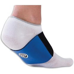 Adults' Arch Support