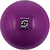 Century Strive 6 lb Medicine Ball