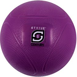 Strive 6 lb Medicine Ball