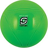 Century Strive 10 lb Medicine Ball