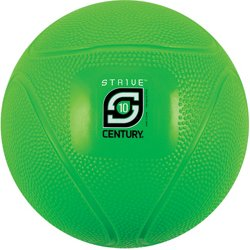 Strive 10 lb Medicine Ball