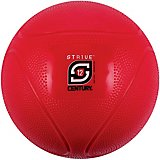Century Strive 12 lb Medicine Ball