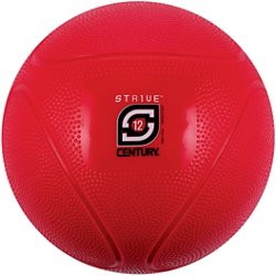 Strive 12 lb Medicine Ball