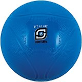 Century Strive 15 lb Medicine Ball