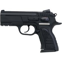 Witness Polymer Compact 10mm Pistol