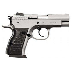 Witness Steel Compact .45 ACP Pistol