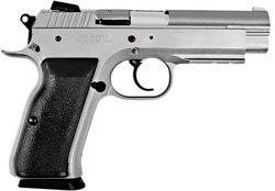 Witness Full Size .45 ACP Pistol