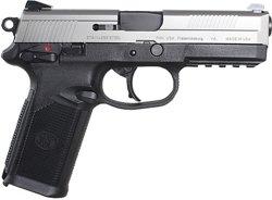 FN FNX 45 .45 ACP Pistol
