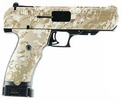 .45 ACP Pistol