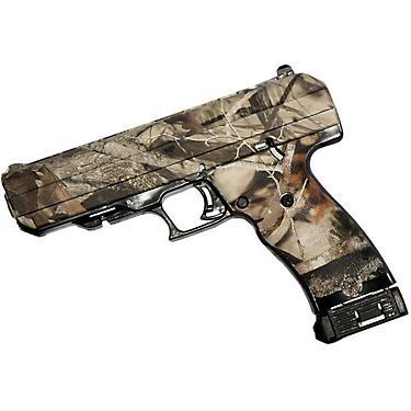 Hi-Point Firearms  45 ACP Pistol
