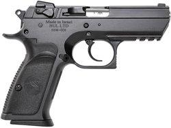 Baby Desert Eagle III .45 ACP Pistol