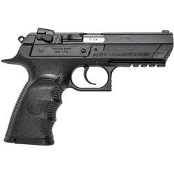 Baby Desert Eagle III .40 S&W Pistol