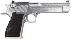 Desert Eagle .44 Remington Magnum Pistol