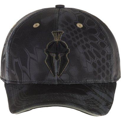 ... Kryptek Typhon Cap. Men s Hats. Hover Click to enlarge feb479ef8ca