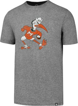 '47 University of Miami Knockaround T-shirt