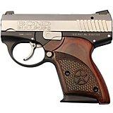 Bond Arms BullPup9 9mm Luger Pistol