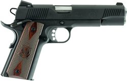 1911 Loaded .45 ACP Pistol