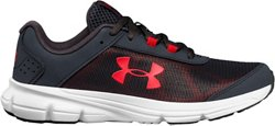 Boys' Rave 2 Running Shoes
