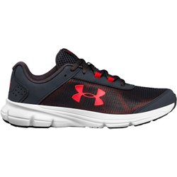 0256658fbac2ad Boys  Under Armour Shoe Deals