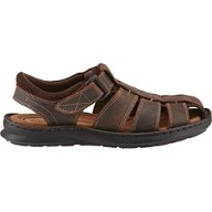 Magellan Outdoors Men's Brandywine Sandals