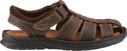 Magellan Outdoors Men's Brandywine Sandals