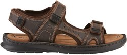 Magellan Outdoors Men's Comal Sandals