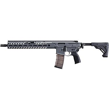 SIG SAUER MCX Vitrus Patrol  300 ACC Blackout/Whisper Semiautomatic Rifle