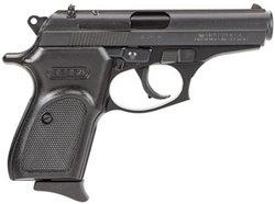 Thunder 22 .22 LR Semiautomatic Pistol