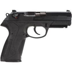 PX4 Storm 9mm Luger Semiautomatic Pistol