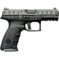 Beretta APX Full Size 9mm Luger Pistol