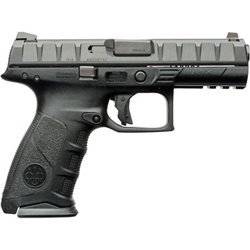 APX Full Size 9mm Luger Pistol