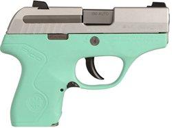 Beretta Pico .380 ACP Pistol