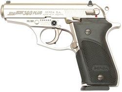 Bersa Thunder Plus .380 ACP Double/Single Action Pistol