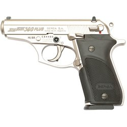 Thunder Plus .380 ACP Double/Single Action Pistol