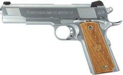 American Classic II 1911 .45 ACP Pistol