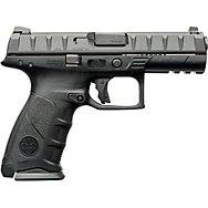Pistols by Beretta