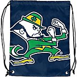 Logo™ University of Notre Dame Doubleheader Backsack
