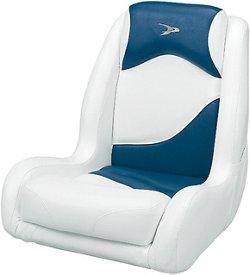 Wise Company Contemporary Series Recaro Bucket Seat