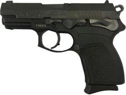 Thunder Pro Compact .45 ACP Pistol