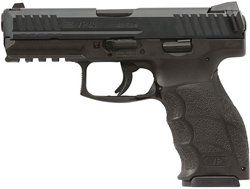 VP40 .40 S&W Pistol