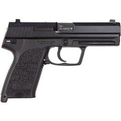 USP9 V1 9mm Luger Pistol